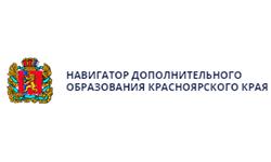 Сайт учителя начальных классов Пучковой Ольги Владимировны